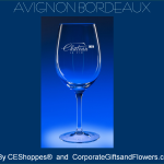 Avignon Wine Glasses