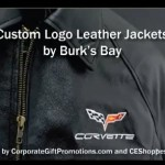 Custom Leather Jackets Decorating techniques